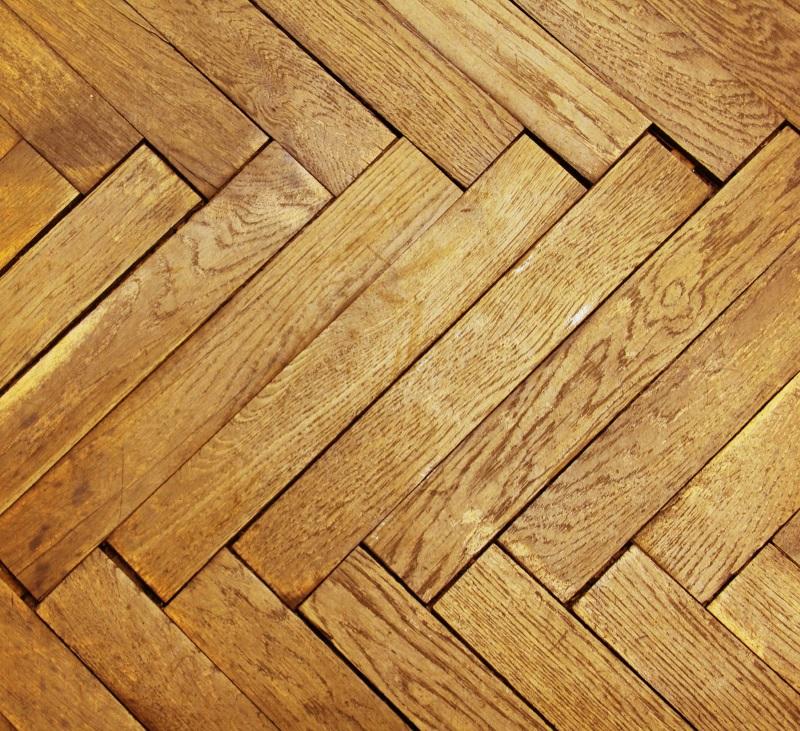 Unfinished Flooring U2013 Aspenson Lumber
