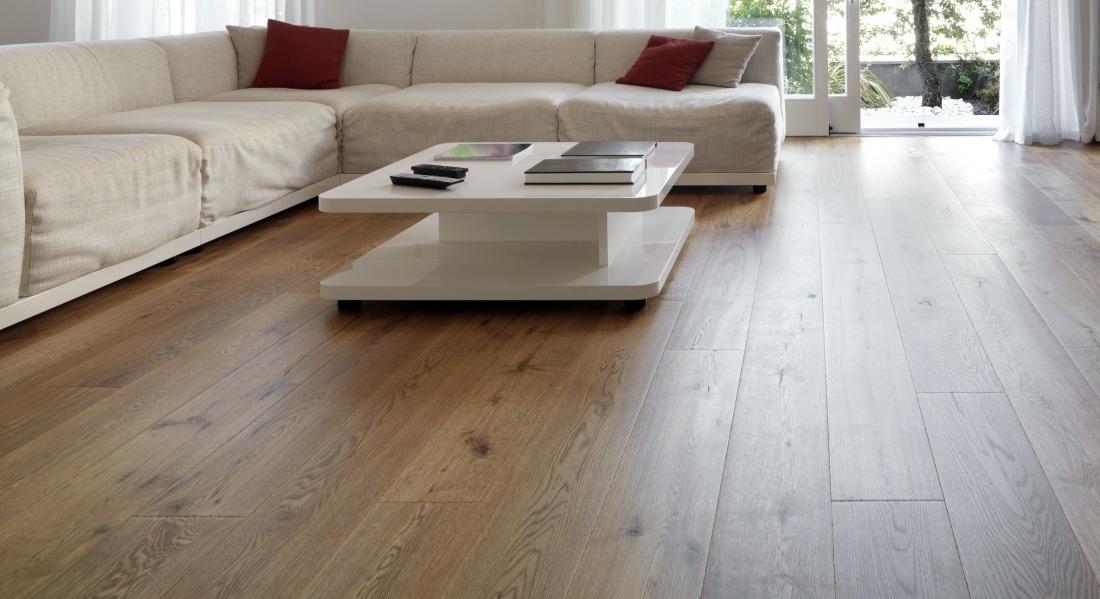 White oak flooring 100 kitchen wood floor kitchen for 100 floors floor 17